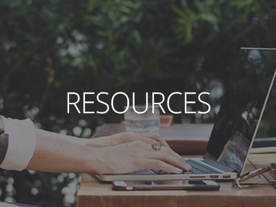 Download resources from The Pivot Map