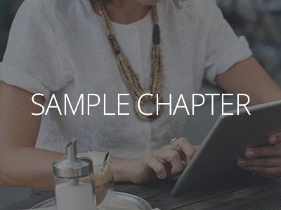 Download a sample chapter of The Pivot Map